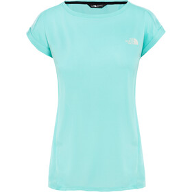 The North Face Tanken Tank Women mint blue